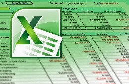 systembuys excel